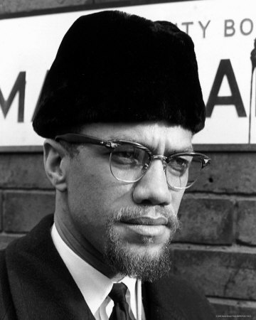 malcolm x quotes wallpaper. Malcolm x pictures images